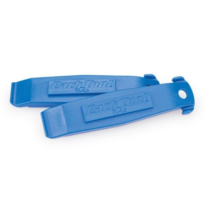 Park Tool  TL-4.2 Tire Levers, Set Of 2