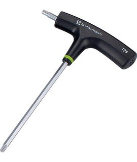 Birzman Birzman T25 T-Handle Torx Wrench