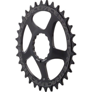 RaceFace RaceFace Narrow Wide Cinch Chainring