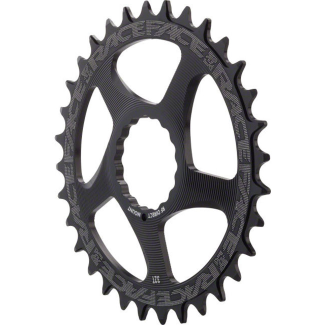 RaceFace Narrow Wide 26-Tooth Cinch Chainring