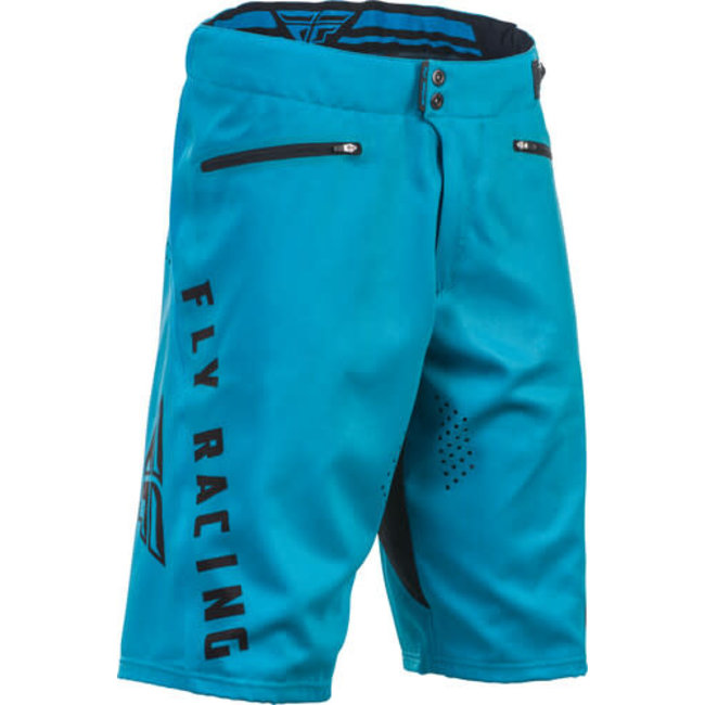 Fly Racing Fly Racing 2020 Radium Shorts