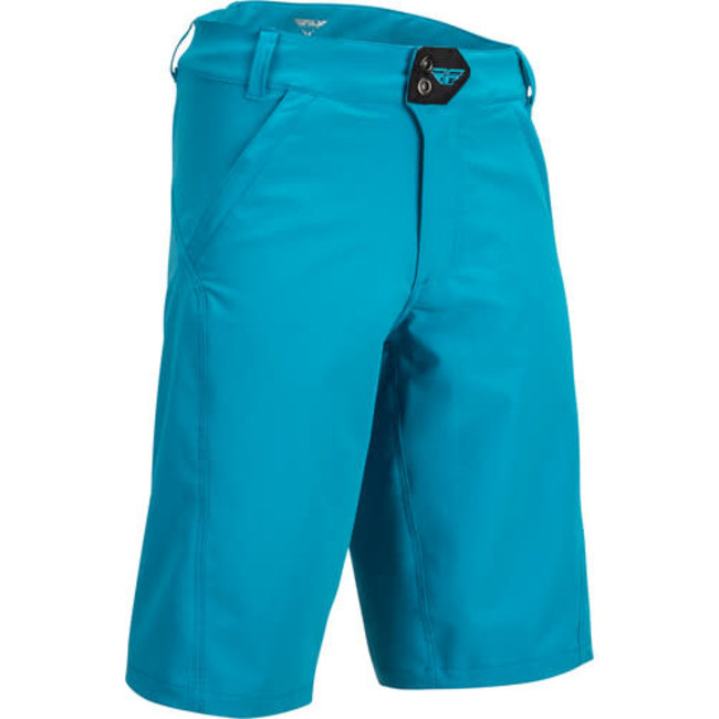 Fly Racing Fly Racing 2020 Warpath Shorts