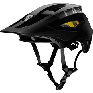Fox Racing Fox SpeedFrame MIPS Helmet
