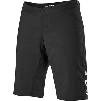 Fox Racing Fox Flexair Womens Short