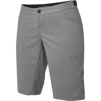 Fox Racing Fox Ranger Womens Short
