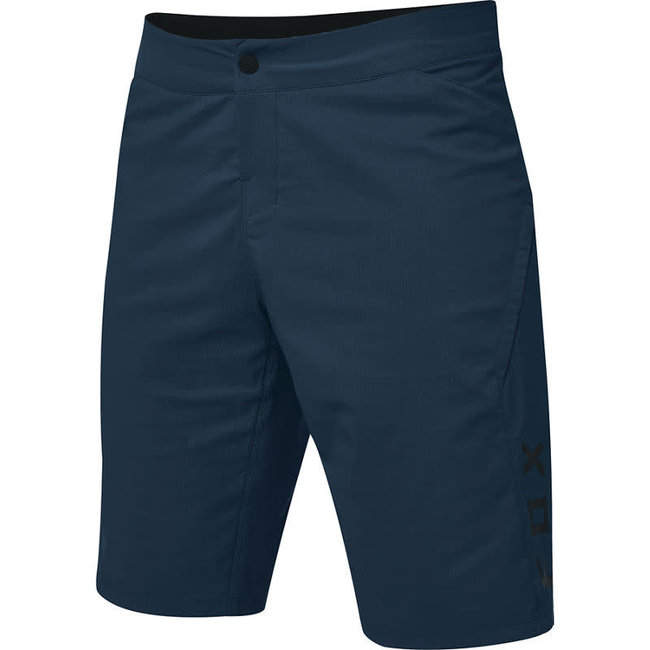 Fox Racing Fox Ranger Shorts