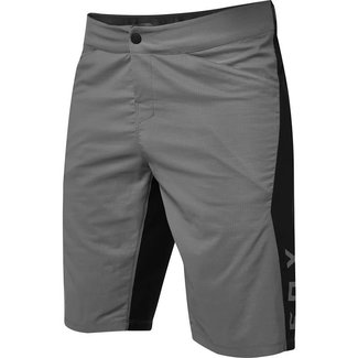 Fox Racing Fox Ranger Water Short