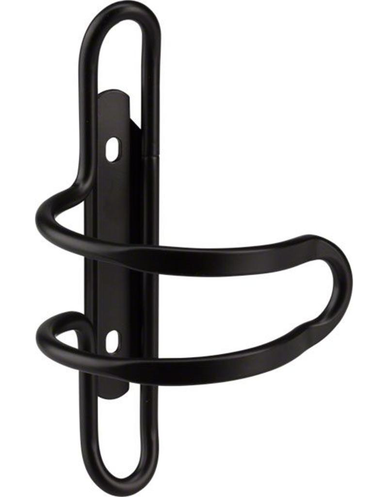 MSW AC-210 Side-entry Water Bottle Cage