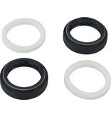 RockShox RockShox Pike / Lyrik B1 / Yari / BoXXer / Domain Dual Crown 35mm SKF Dust Seals and Foam Rings