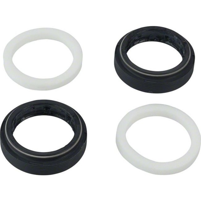 RockShox 35mm Dust Seal Foam Ring Kit PIKE//LYRIK B1//YARI//BOXXER//DOMAIN