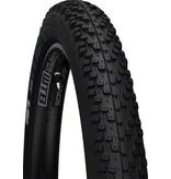 WTB WTB Trail Blazer 2.8 27.5 Plus TCS Light Fast Rolling Tire Folding Bead Black