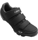 Giro Giro 2016 Carbide R Mountain Shoe