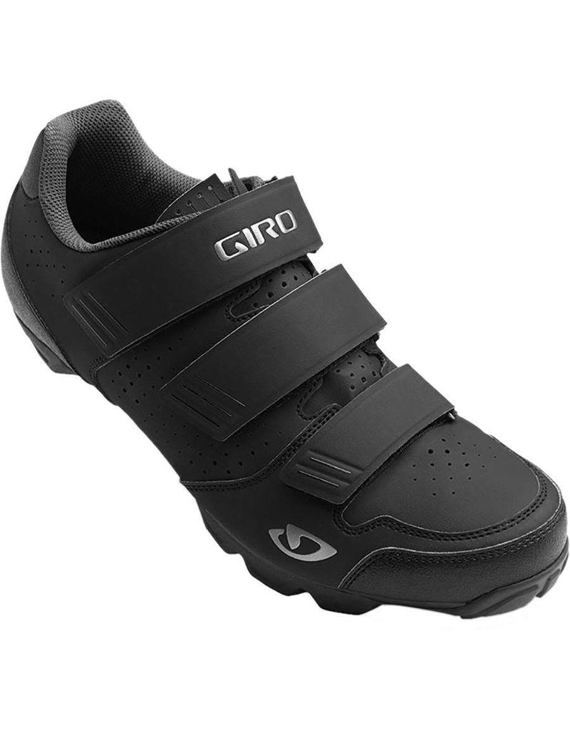 Giro Giro 2016 Carbide R Mountain Shoe