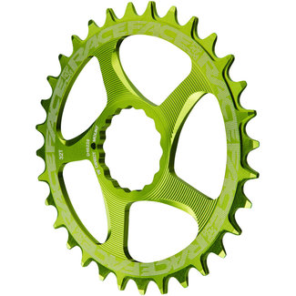 RaceFace RaceFace Narrow Wide 36-Tooth Cinch Chainring
