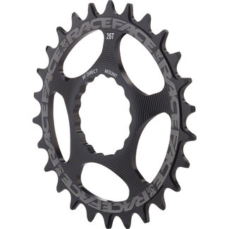 RaceFace RaceFace Narrow Wide 30-Tooth Cinch Chainring