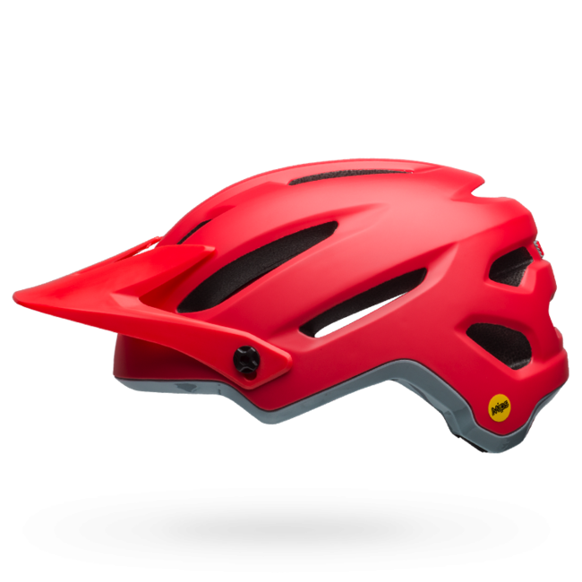 BELL Sports Bell 4Forty Mips Helmet Small **30% OFF