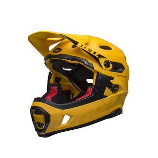 BELL Sports Bell Super DH Helmet Medium & Large **30% OFF
