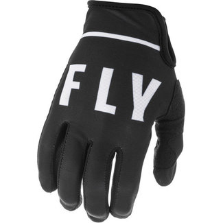 Fly Racing Fly Racing 2020 Lite Gloves