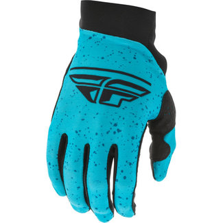 Fly Racing Fly Racing 2020 Women's Pro Lite Gloves