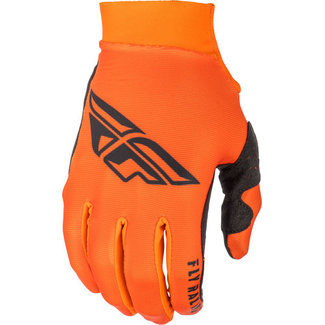 Fly Racing Fly Racing 2020 Pro Lite Gloves