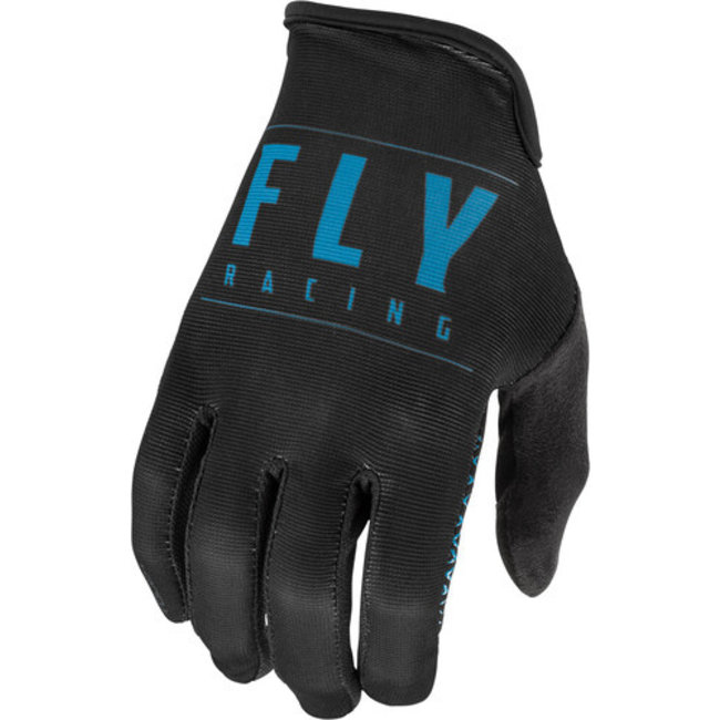 Fly Racing Fly Racing 2020 Media Gloves