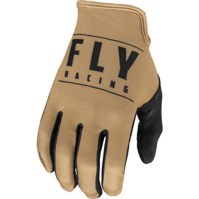 Fly Racing 2020 Media Gloves