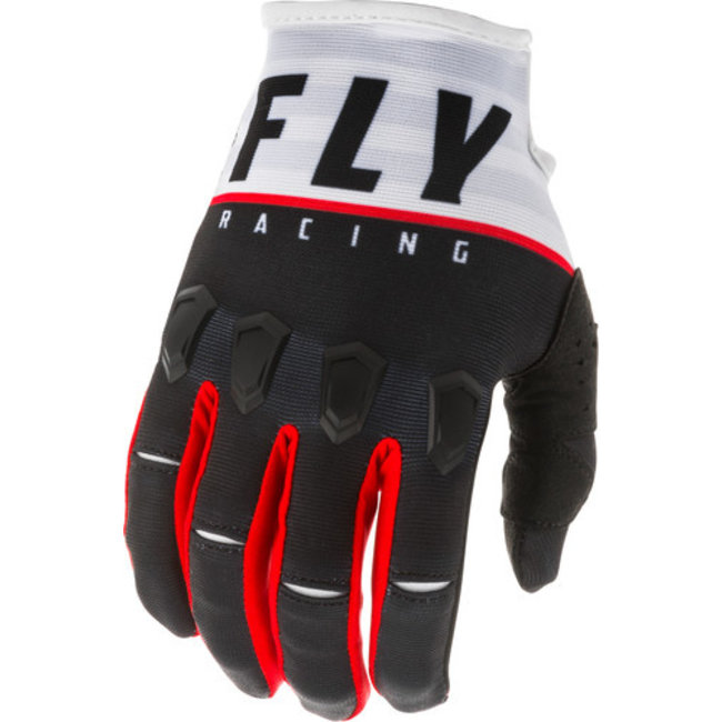 Fly Racing Fly Racing 2020 Kinetic K120 Gloves