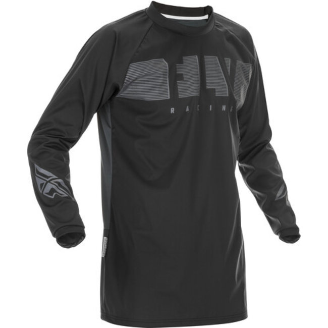 Fly Racing 2020 Windproof Jersey