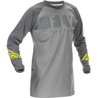 Fly Racing Fly Racing 2020 Windproof Jersey