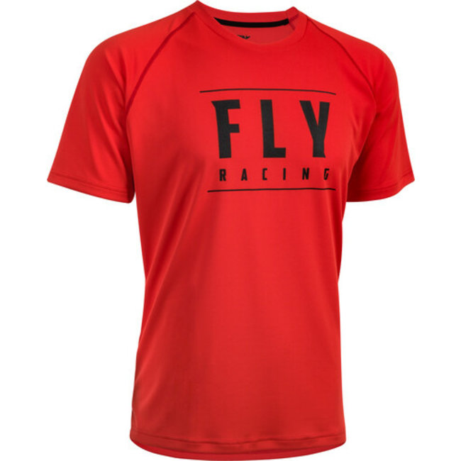 Fly Racing Fly Racing 2020 Action Short Sleeve Jersey