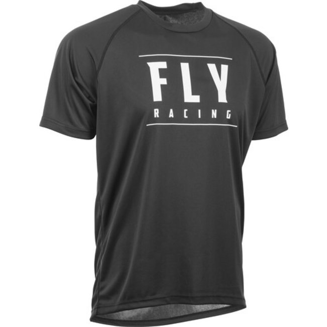 Fly Racing 2020 Action Short Sleeve Jersey
