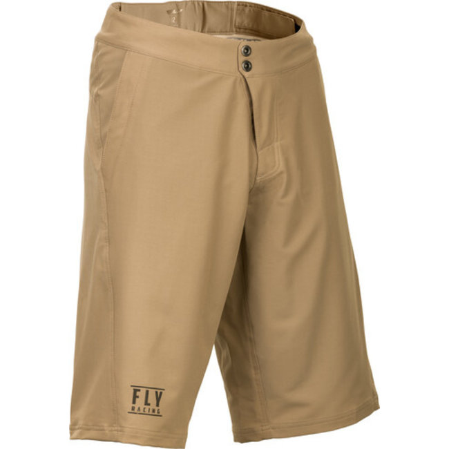 Fly Racing Fly Racing 2020 Maverik Shorts