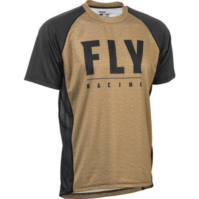 Fly Racing Fly Racing 2020 Super-D Short Sleeve Jersey
