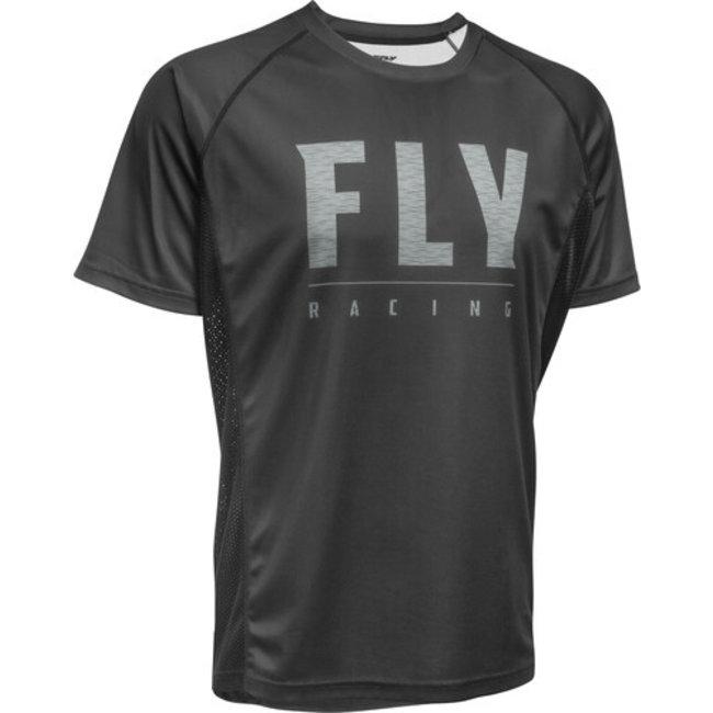 Fly Racing 2020 Super-D Short Sleeve Jersey