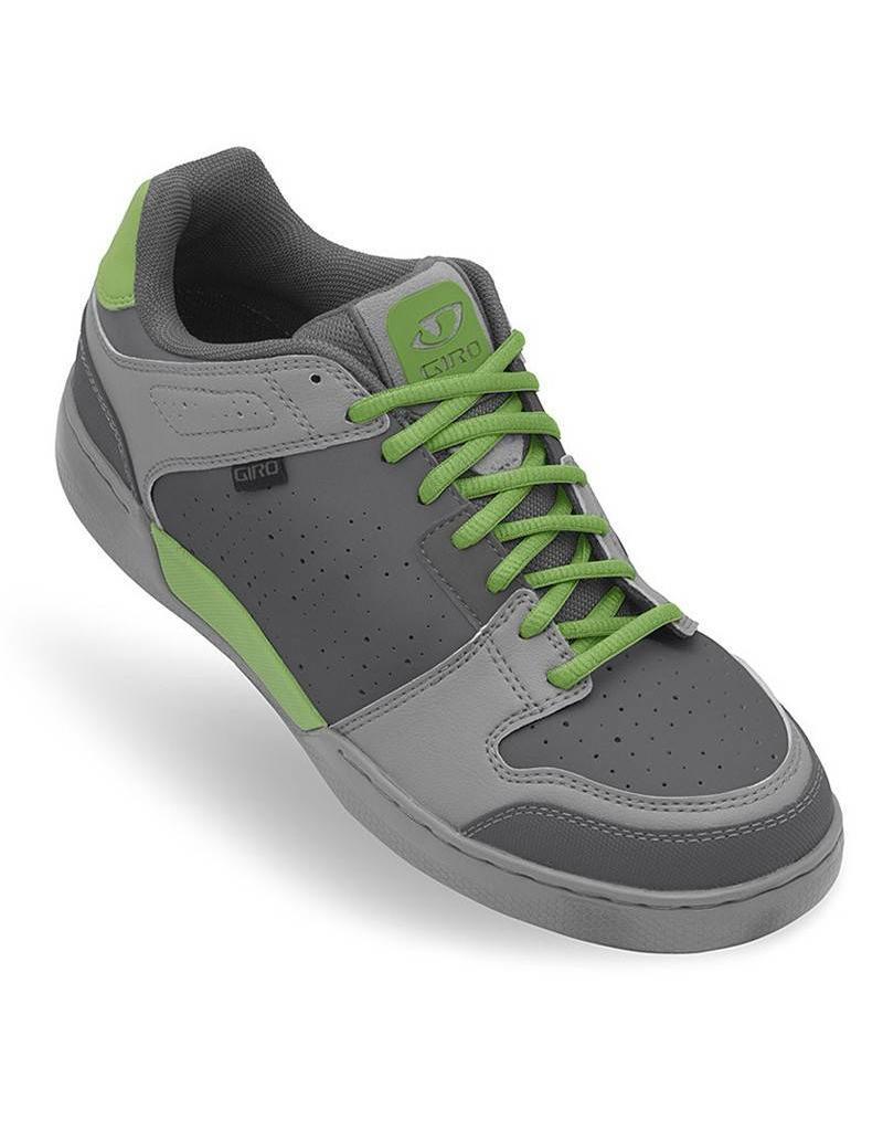 Giro Giro Jacket Flat Pedal Shoe