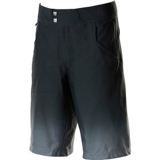 Royal Racing Royal Racing Matrix 2 Short Graphite