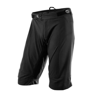 Leatt Leatt DBX 3.0 Shorts Black