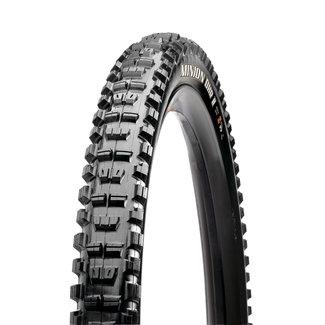 "Maxxis Minion DHR 2 Tire, 26 x 2.4"" DC/EXO/TR/WT"