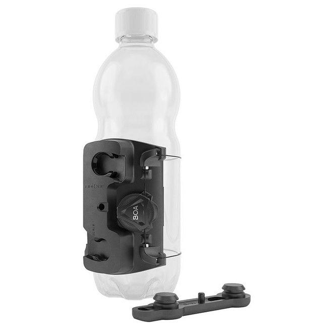 Uni Connector for BottleTwist Water Bottle