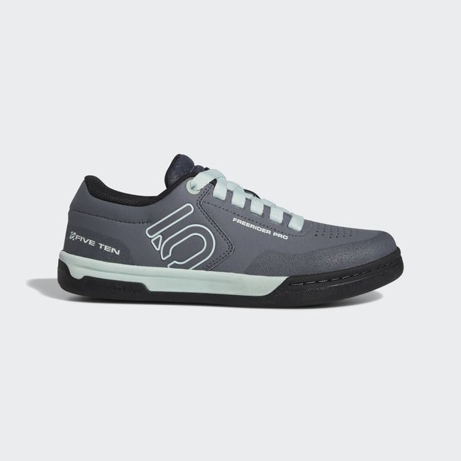 Five Ten Women's Freerider Pro Flat Pedal Shoe