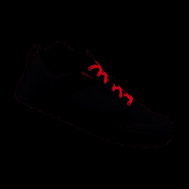 Shimano Shimano SH-GR7 Men's Flat Pedal Shoe Black