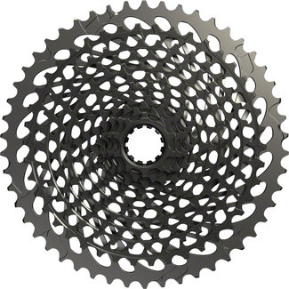 SRAM SRAM 12 Speed XO1 Eagle Cassette