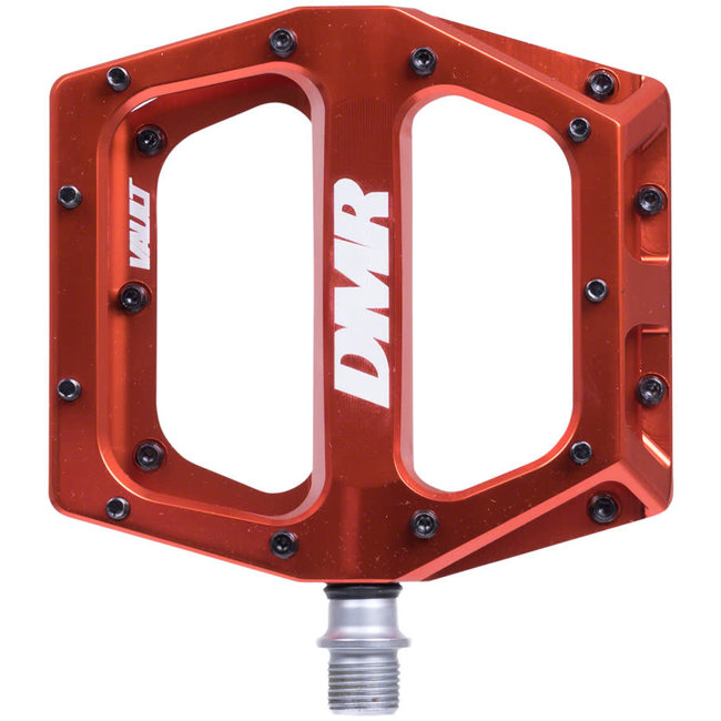 DMR Vault Flat Pedals