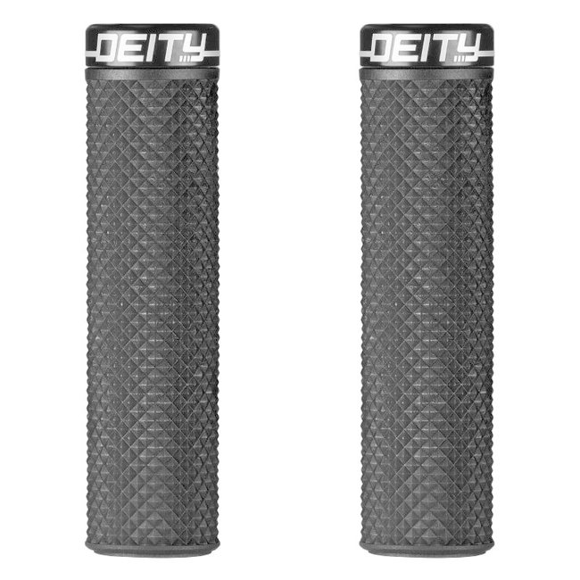 Deity Components Deity Components Supracush Grips