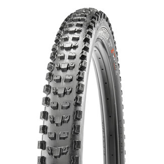 Maxxis Maxxis Dissector Tire 27.5