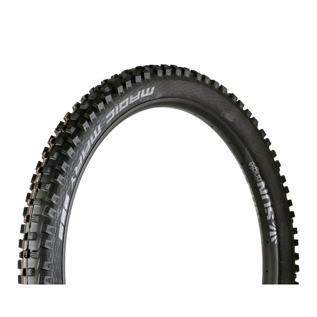 Schwalbe Magic Mary 27.5