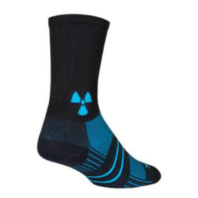 SockGuy Sockguy SGX6 Socks