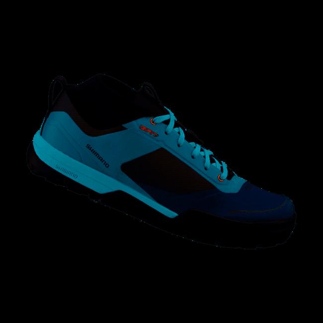 Shimano SH-GR7 Women's Flat Pedal Shoe