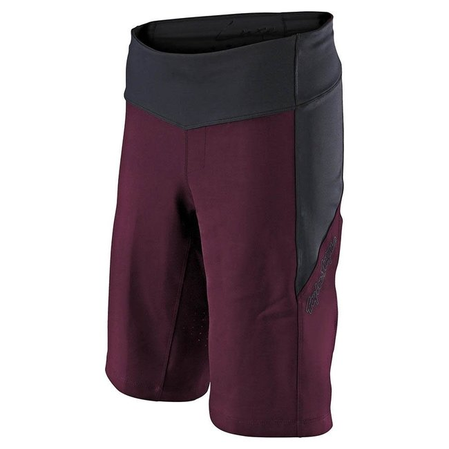 Troy Lee Designs Womens Luxe Shorts