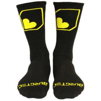 Burgtec Burgtec Premium Socks